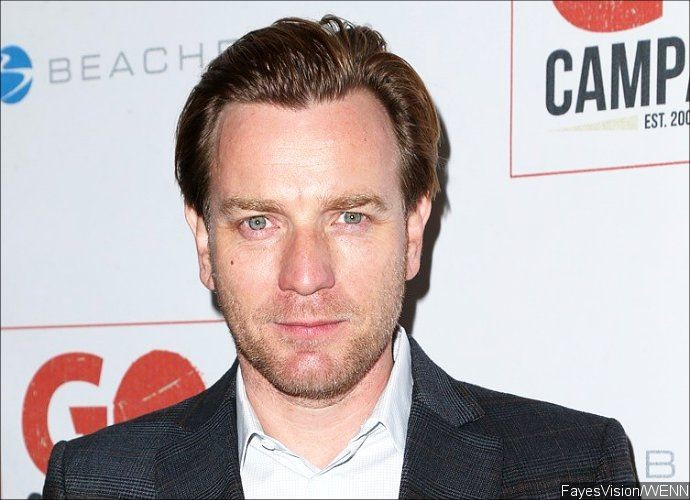 fargo-casts-ewan-mcgregor-in-2-leading-roles