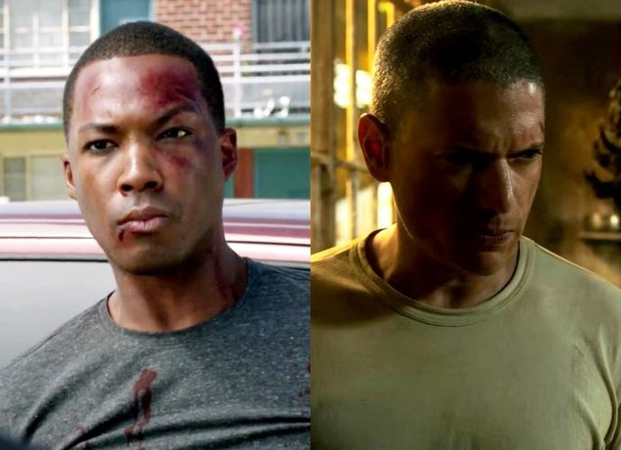 fox-announces-2016-2017-schedule-dbuts-promos-for-24-legacy-prison-break-and-other-new-shows