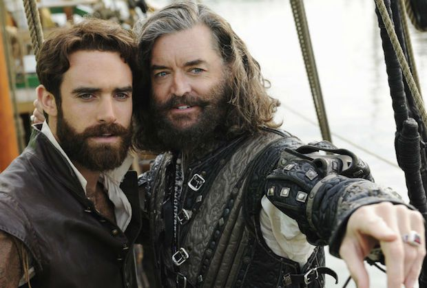 galavant-season-2-episode-1
