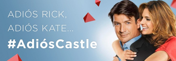 header_adioscastle