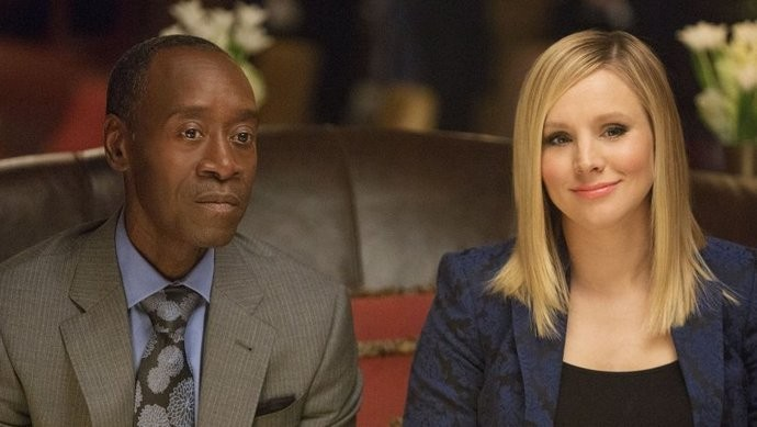 house-of-lies-gets-canned-after-five-seasons