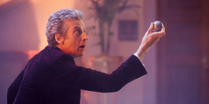 landscape-1449350137-doctor-who-christmas-special-husbands-river-song-peter-capaldi