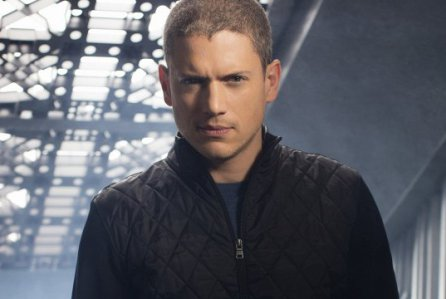 legends-of-tomorrow-wentworth-miller-on-whether-ca_e24g-640