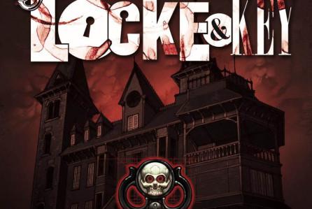 locke-key-2