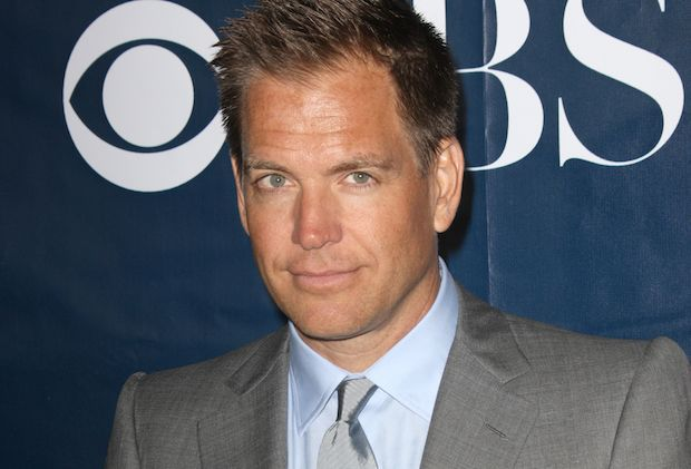 Mandatory Credit: Photo by Jim Smeal/BEI/BEI/Shutterstock (3952263ch) Michael Weatherly CBS CW Showtime TCA Summer Party, Los Angeles, America - 17 Jul 2014