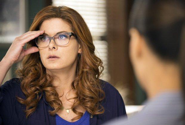 The Mysteries of Laura - Season 2