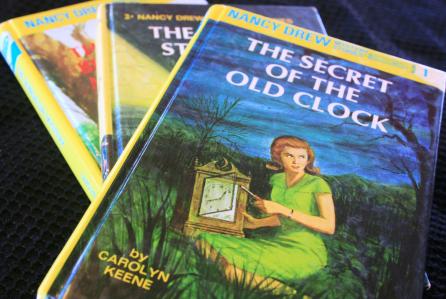 nancy-drew-books