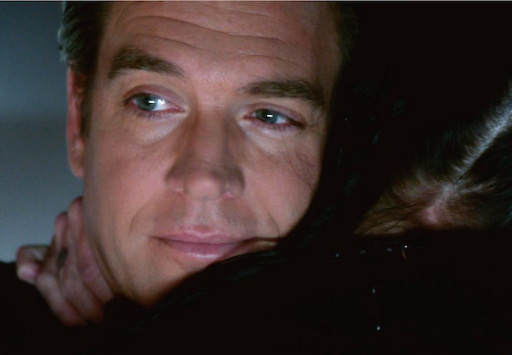 ncis-weatherly-final-episode-video