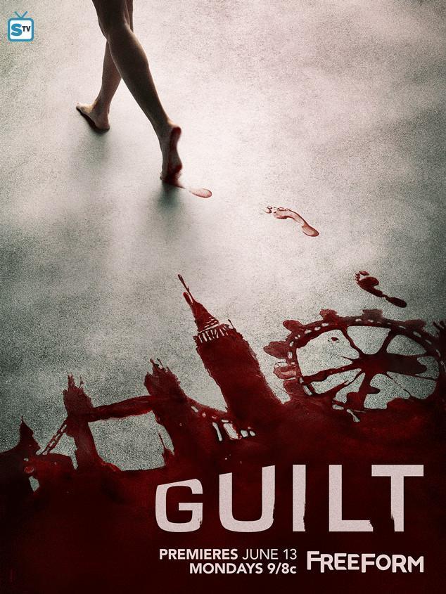 rs_634x845-160520132339-634-guilt-key-art-freeform.jb.52016_FULL
