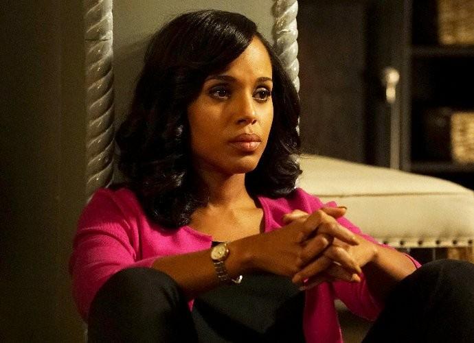scandal-season-6-episode-order-trimmed-as-kerry-washington-is-pregnant