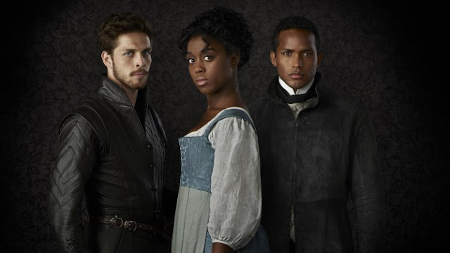 still-star-crossed-abc