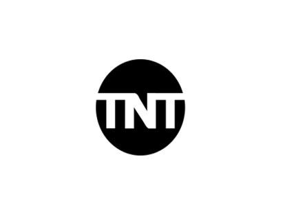 TNT hace encargo de piloto para el drama Civil