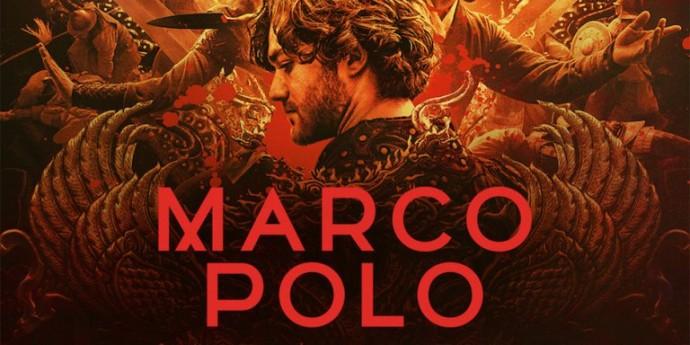 1-marco-polo-banner