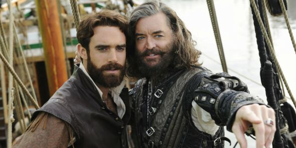 Galavant-Season-2-Premiere-Review