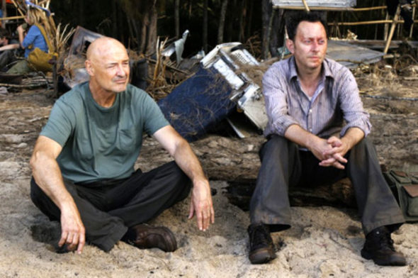 Lost-TV-show-on-ABC-Terry-OQuinn-Michael-Emerson-590x392