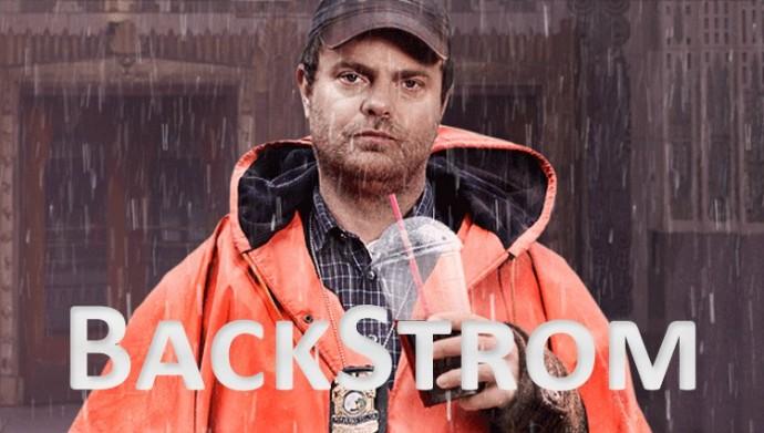backstrom1