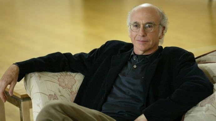 curb-your-enthusiasm-is-back-for-season-9-on-hbo-after-2011-cancellation