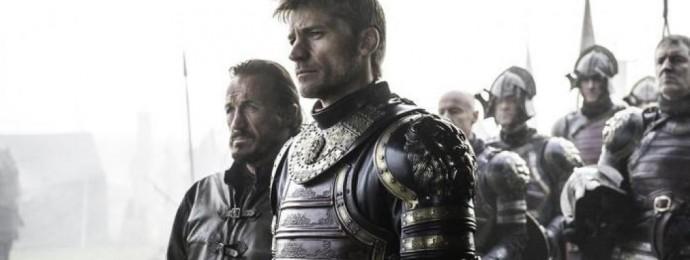 game-of-thrones-season-6-episode-7-the-broken