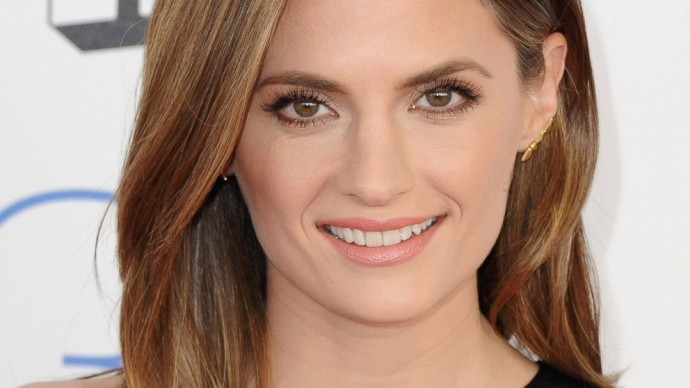 gty_stana_katic_jc_150427_16x9_992