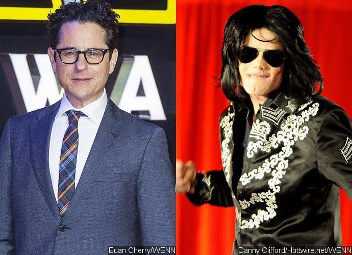 jj-abrams-is-working-on-event-series-about-michael-jackson-s-final-days