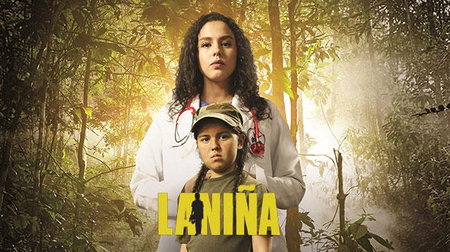 Netflix desarrollará nueva serie sobre Pablo Escobar en asociación ...