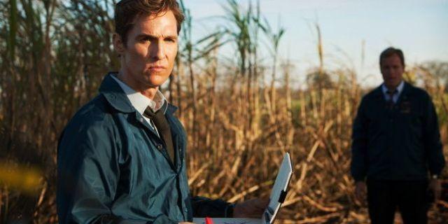 landscape-ustv-true-detective-3