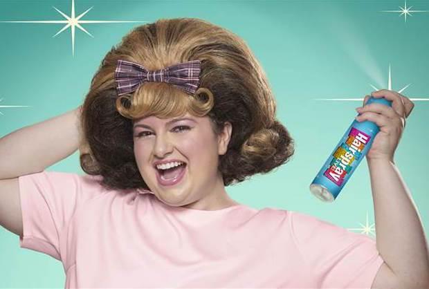 maddie-baillio-hairspray