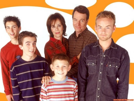 malcolm-in-the-middle-533x400
