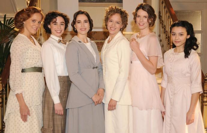 seis-hermanas-de-estreno_ampliacion