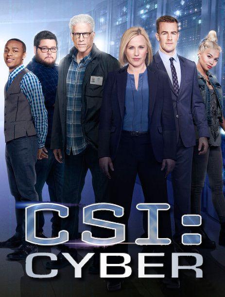 CSI.Cyber_.Poster2