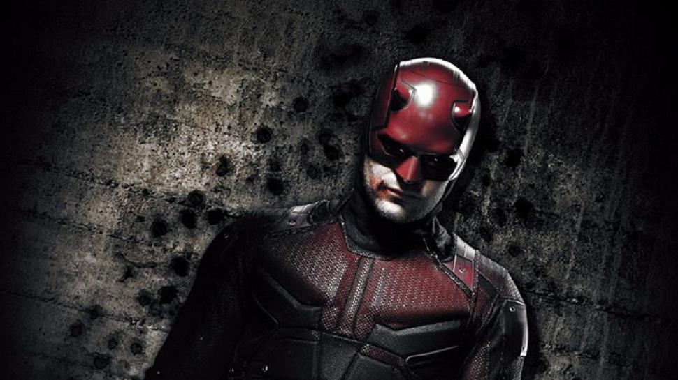 Daredevil-Feature-03192016