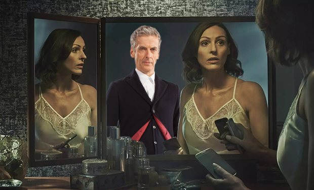 Doctor_Foster_writer_to_pen_an_episode_of_Doctor_Who_series_10