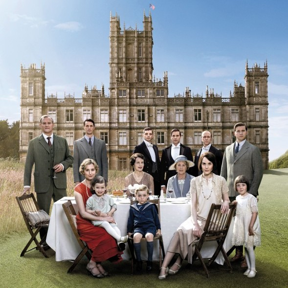 Downton-Abbey-Finale-Signature-Image-e1457373317319