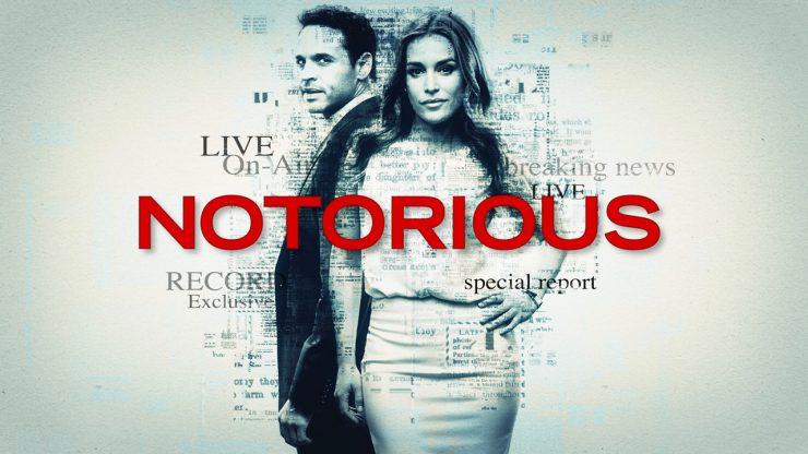 Notorious-ABC-TV-series-key-art-logo-740x416