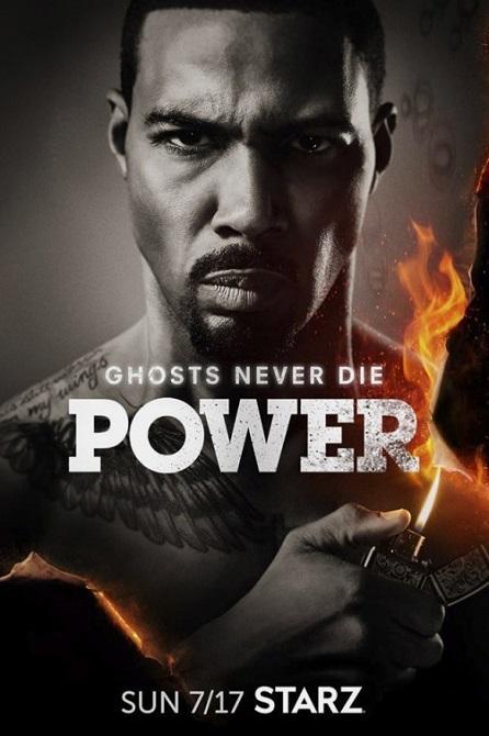 Power-(2014)57