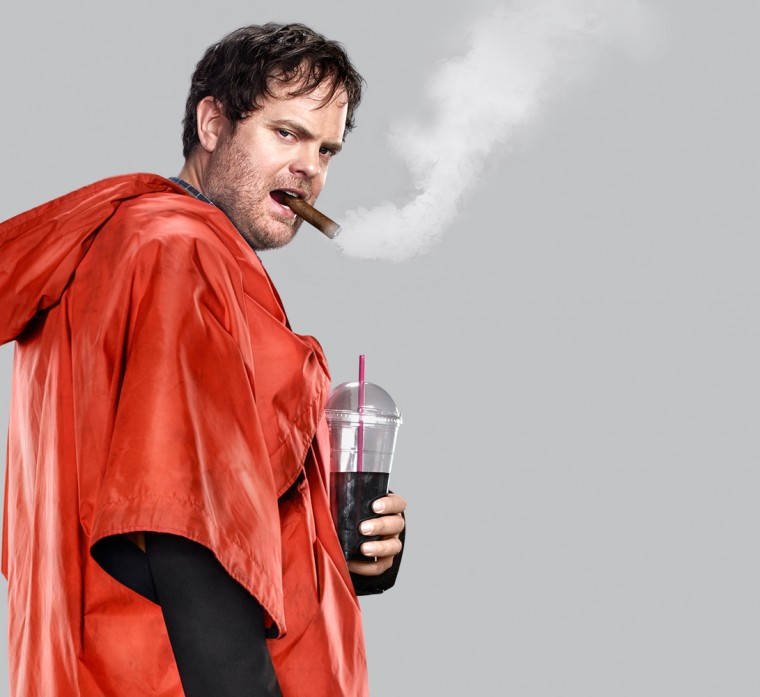 Rainn-Wilson-as-Backstrom-orange