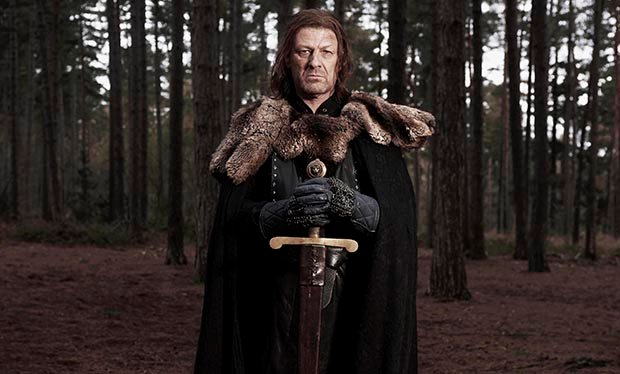 Sean_Bean_returns_to_his_Game_of_Thrones_roots_as_Ned_Stark_in_new_E4_comedy