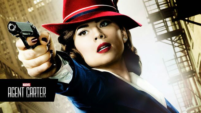agent-carter-marvel-120907