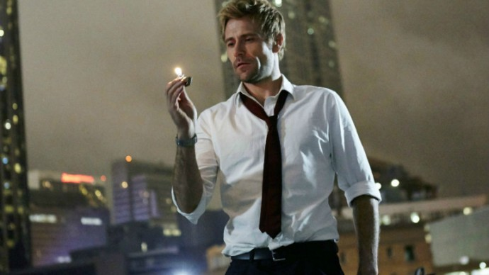 constantine-cw-seed