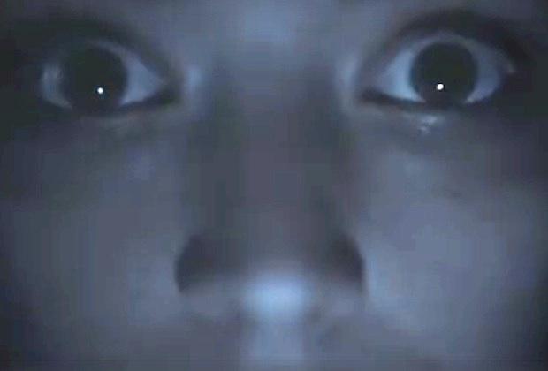 exorcist-comic-con-delete