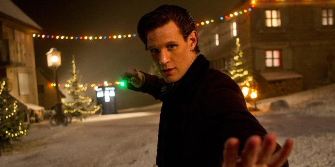 landscape_uktv-doctor-who-time-of-the-doctor-xmas-special-1 (1)