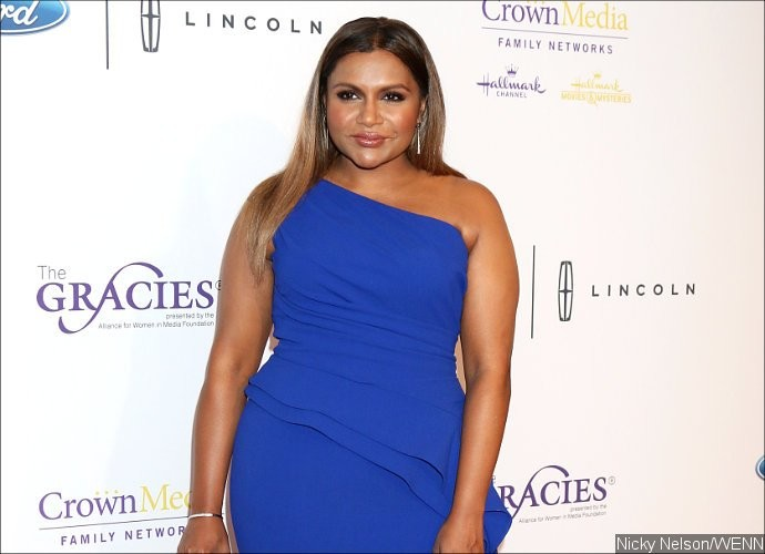 mindy-kaling-just-throw-shade-at-the-office