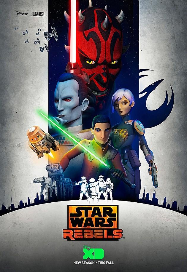 rebels-s3-poster-pic