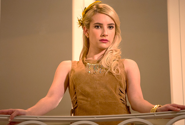scream-queens-season-2-spoilers