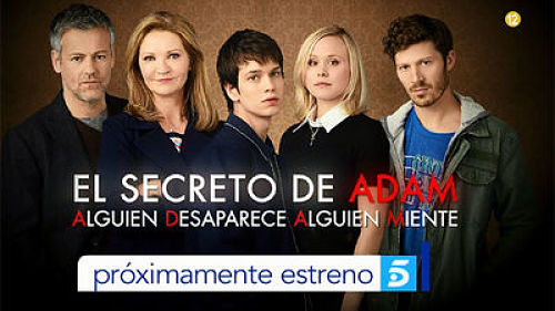 secreto-Adam-estreno-proximamente-Telecinco_MDSVID20160620_0189_10_opt