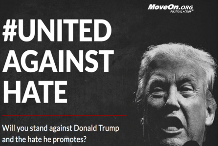 united-against-hate-logo