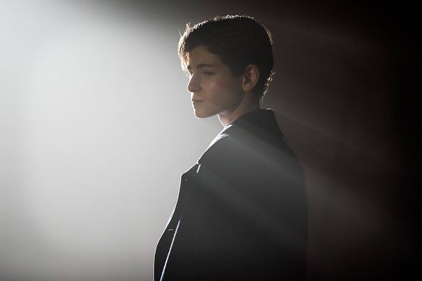 """FOX's """"Gotham"""" - Season Two"""