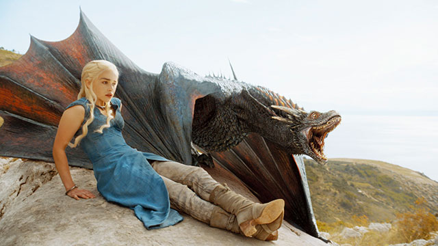 640_game_of_thrones_dragon