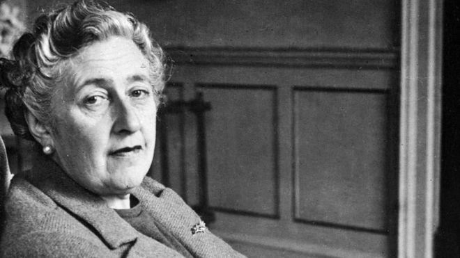 _90035889_agathachristie_gettyimages