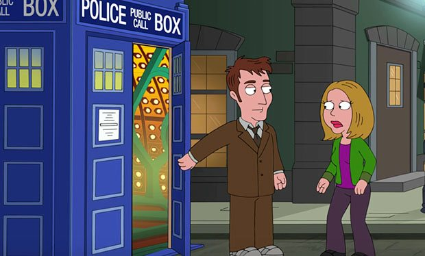 David_Tennant_to_guest_star_in_Family_Guy_as_the_Tenth_Doctor
